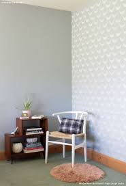 424 best stenciled u0026 painted walls images on pinterest painted