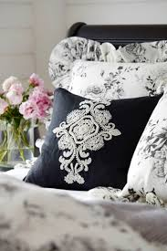 894 best pillows images on pinterest cushions decorative