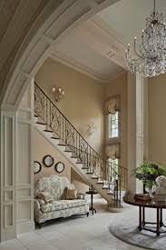 grand home design studio 51 best jennifer taylor studio images on pinterest taylors