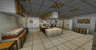 minecraft kitchen furniture cool minecraft kitchen ideas for large spaces kitchen