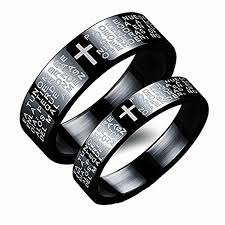 batman wedding ring 46 inspirational batman wedding ring set wedding idea
