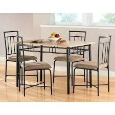 walmart round dining table walmart round dining table set 5 gallery the amazing round dining
