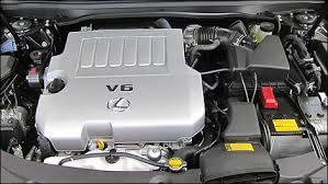 lexus es 350 hp 2013 lexus es 350 impressions auto123 com