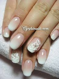 13 best round nails images on pinterest round nails