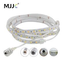 Ribbon Lights Outdoor by Compare Prices On Ip68 Led Strip Online Shopping Buy Low Price