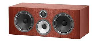 B W Bookshelf Speakers For Sale B U0026w Introduces 700 Series Speakers Sound U0026 Vision