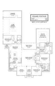 madden home design the feliciana
