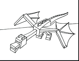 articles with minecraft printable coloring pages sword tag