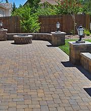 Paver Stones For Patios The Paver Company Sacramento Paver Stones Concrete Block Turf