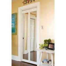 36 X 80 Interior Door 24 X 80 Interior French Door Lowes 24x80 Door Reliabilt Solid