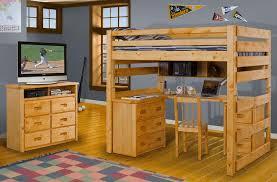 Trendwood Kids Beds - Trendwood bunk beds