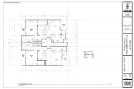 Mixed Use Building Floor Plans by A Modern Barn U2013 Mixed Use Design Architecture Design San