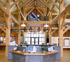 what to know about timber framing beautiful and sustainable
