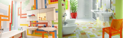 bathroom bathroom color trends 2017 small bathroom colors