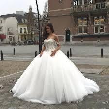 princess wedding dresses uk luxury wedding princess dresses for pin wedding dress most