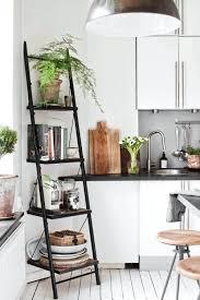 book shelf decor decorations decor ladder diy home decor ladder bookshelf rustic