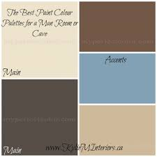 best paint colors for a man room man cave man room men cave