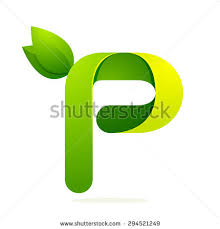 letter p flowers stock images royalty free images u0026 vectors