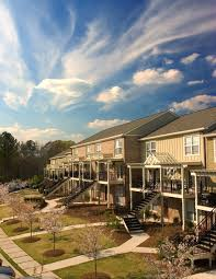 rentcollegetown com apartment for rent in athens ga the woodlands of athens