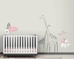 please share your nursery theme ideas whether ur ttc or not