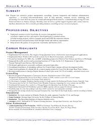 resume amazing cover letter template customer service manager how