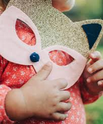 city fox halloween best toddler halloween costumes 2017