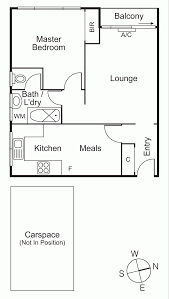8 42 tranmere avenue carnegie gary peer real estate