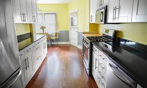 house cleaning images housecleaning services premier professional cleaning service