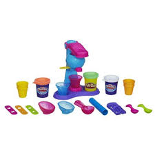 amazon black friday plays 27 best peter u0027s play doh images on pinterest play doh christmas