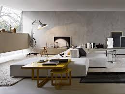 molteni divani freestyle divani molteni