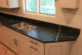 Soapstone Kitchen Sinks The Stone Studio Granite Countertops Batesville Indiana About