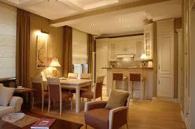 Small Kitchen Design Ideas Photo Gallery 100 Small Studio Apartment Design Ideas U0026 Real Life Projects