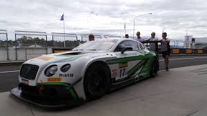 bentley bathurst gallery bathurst 12 hour set up speedcafe