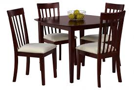 dining room tables simple dining room table sets oval dining table