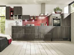 einbauk che mit elektroger ten g nstig kaufen günstige küchenzeilen mit elektrogeräten rheumri