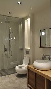 Interior Design For Small Bathroom Best  Small Bathroom Designs - Interior designs bathrooms