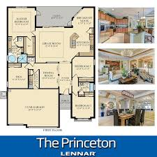 Scale Floor Plan 142 Best Dream Floor Plans Images On Pinterest New Home Plans