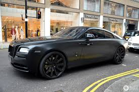 roll royce rouce rolls royce wraith 11 january 2017 autogespot