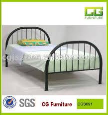 black round headboard wholesale assemble metal bed frame buy