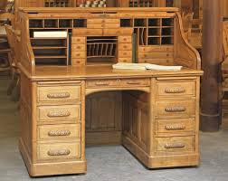 jefferson roll top desk how to determine the age of an antique roll top desk hunker