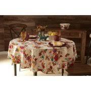 thanksgiving tablecloths