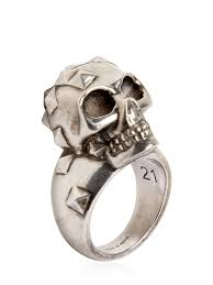 Fashion Jewelry Wholesale In Los Angeles Alexander Mcqueen Men Fashion Jewelry Rings Los Angeles Wholesale