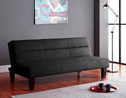 best loveseat futon mattress u2014 radionigerialagos com
