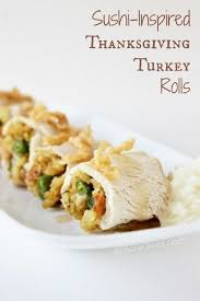 best 25 turkey rolls ideas on thanksgiving traditions