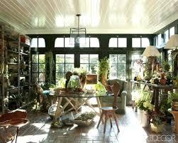 Garden Bedroom Decor Indoor Garden Rooms U2013 Exhort Me