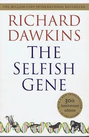 The Selfish Meme - the selfish gene richard dawkins memes know your meme