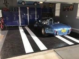 Best Garage Floor Tiles 327 Best Garage Floor Tiles Images On Pinterest Garage Flooring
