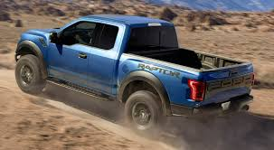 Ford Raptor Truck 2015 - 2016 ford f 150 raptor u2013 a high performance pickup truck with