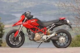 film yes man jim carrey rides hypermotard in new film mcn