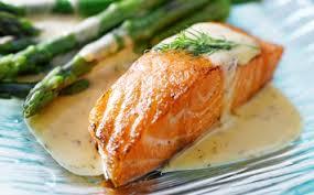 cuisiner un filet de saumon les 10 meilleures recettes avec du saumon today wecook
